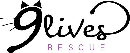 9 Lives Rescue