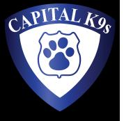 Capital K9s