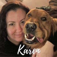 Groomer Karen