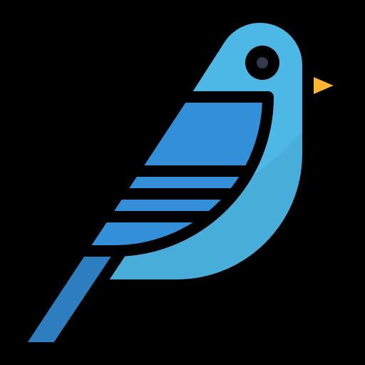 Shop Wild Bird