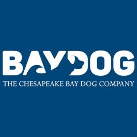 Baydog