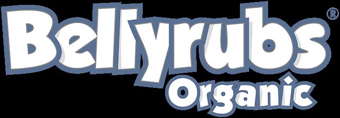 Bellyrubs