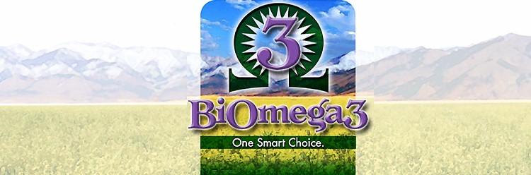 Biomega3
