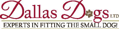 Dallas Dogs Ltd