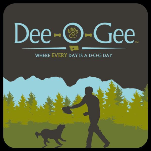 Dee-O-Gee