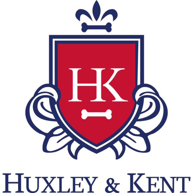 Huxley & Kent