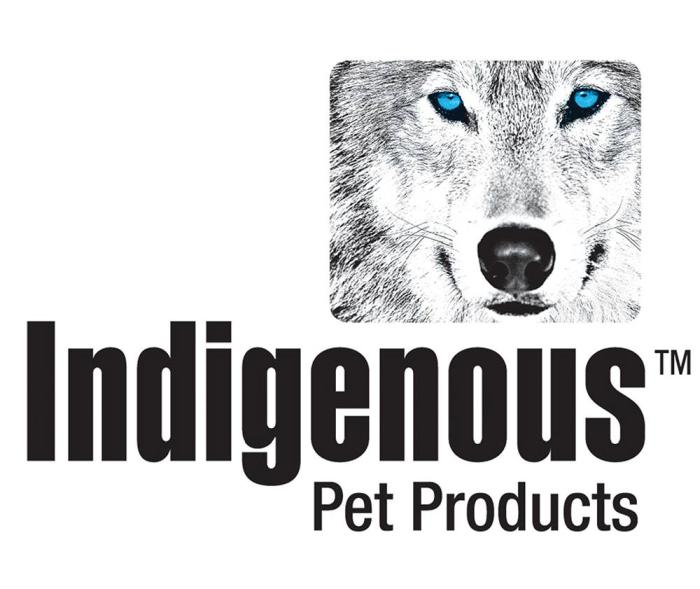 Indigenous Pet