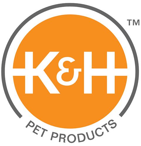 K & H Manufacturing, Llc