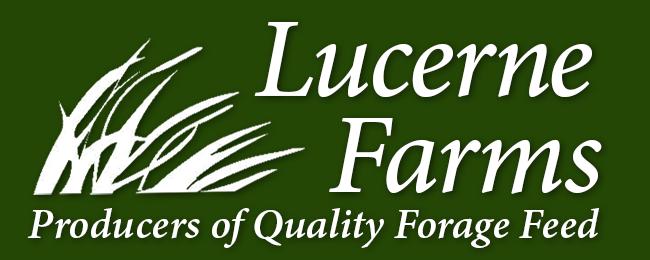 Lucerne Farms