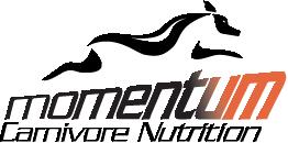 Momentum Carnivore Nutrition