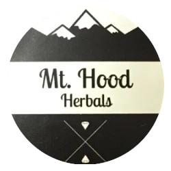 Mt. Hood Herbals