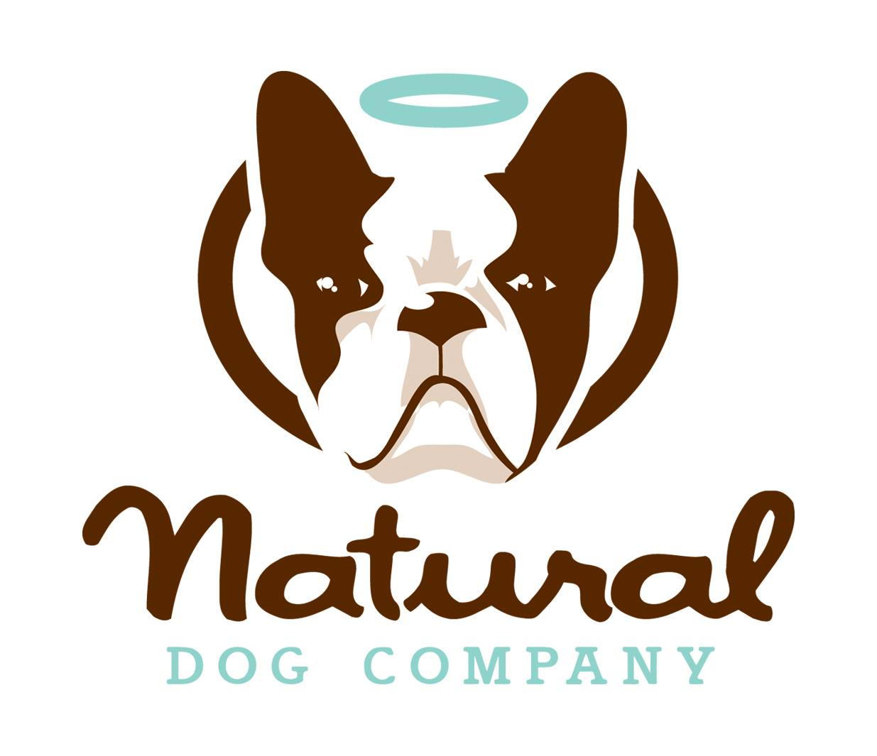 The Natural Dog Company