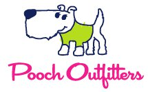 Pooch Outfitters