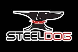 Steel Dog Usa