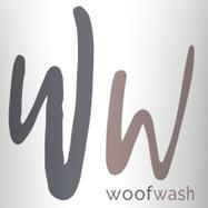 Woof Wash
