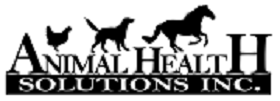Animal Health Solutions