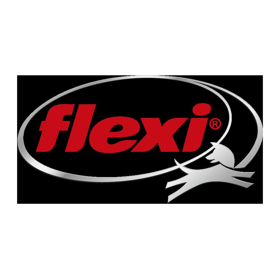 Flexi North America Llc