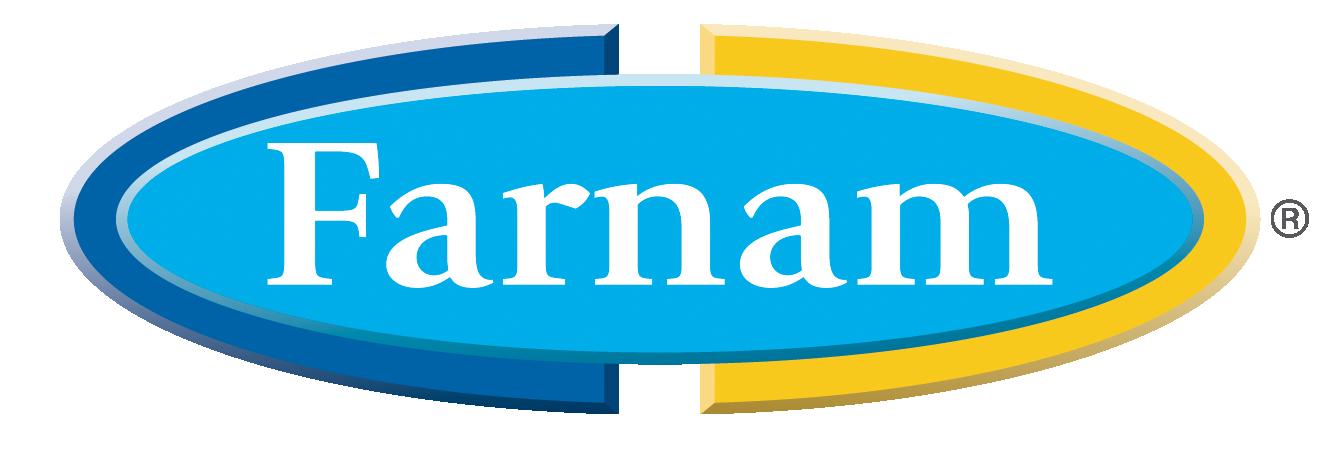Farnam Companies Inc