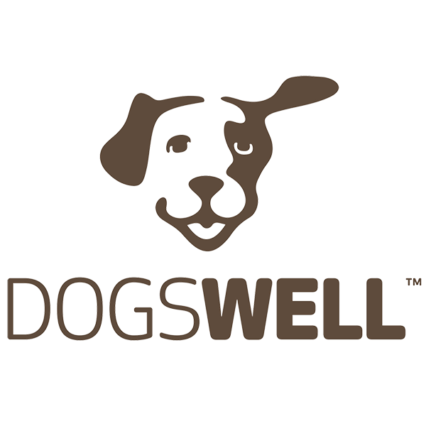 Dogswell