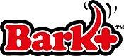 Bark+