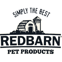 Redbarn Pet Products
