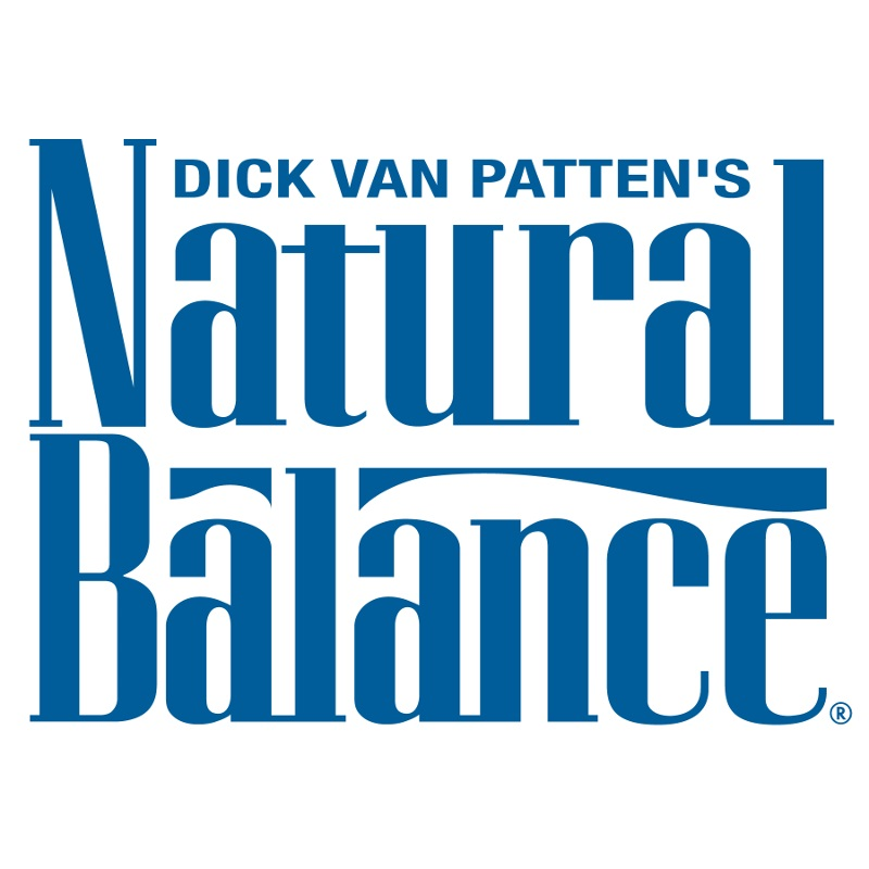 Natural Balance Pet Foods Inc
