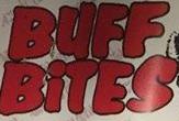 Buff Bites