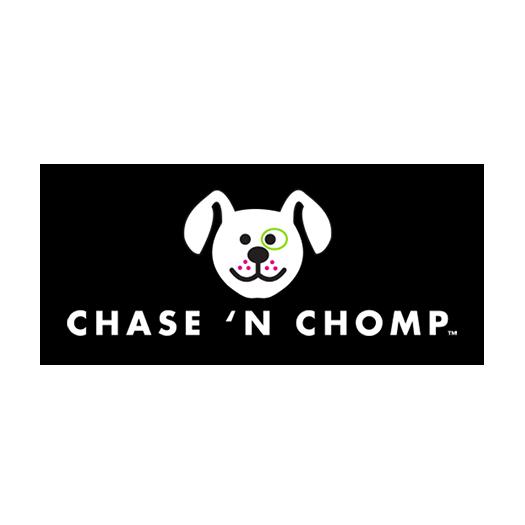 Chase N' Chomp