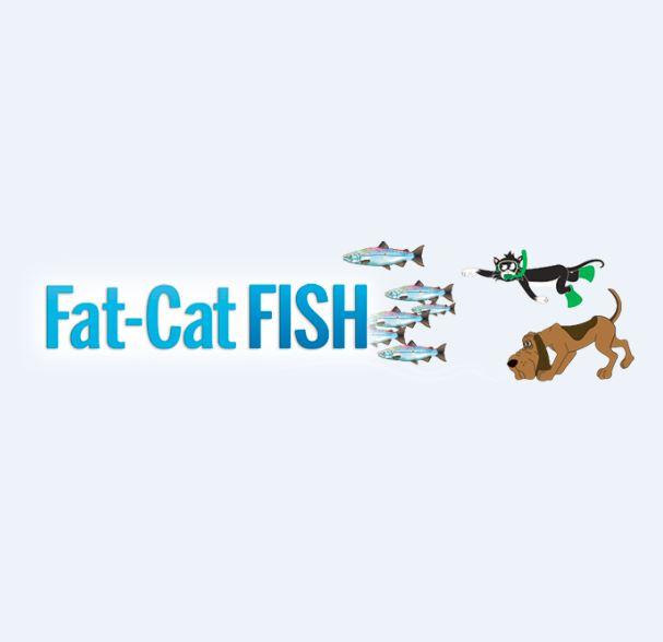 Fat-Cat Fish
