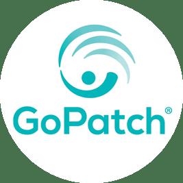 Gopatch