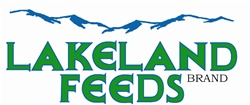 Lakeland Feeds