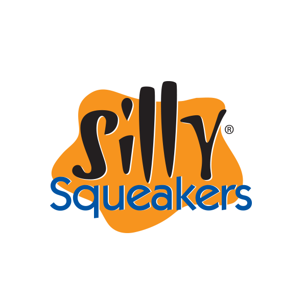 Silly Squeakers