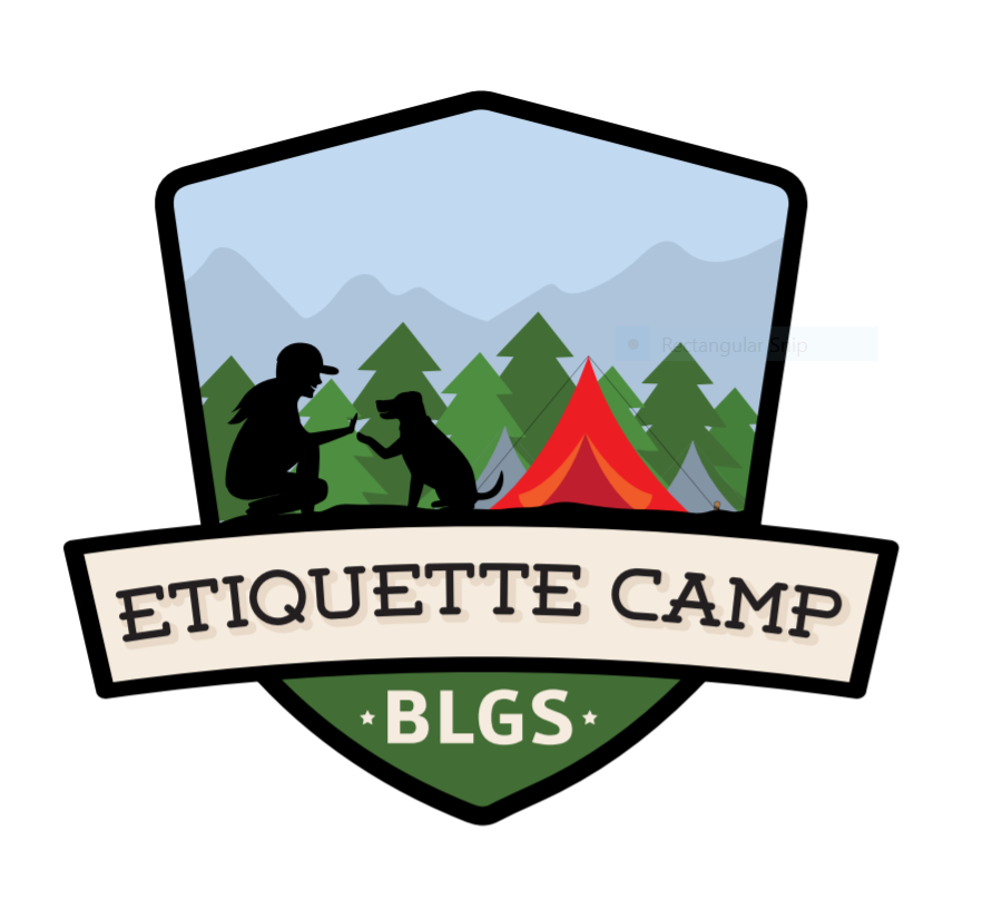 Dee-O-Gee Etiquette Camp