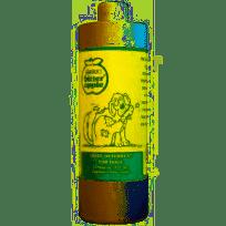 Grannick's Bitter Apple Original Dog Refill, 16-oz bottle