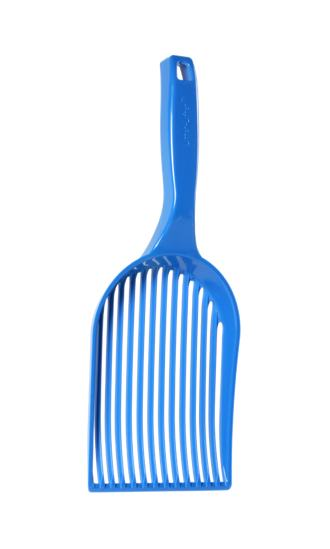 The Litter-Lifter Original Cat Litter Scoop, Color Varies