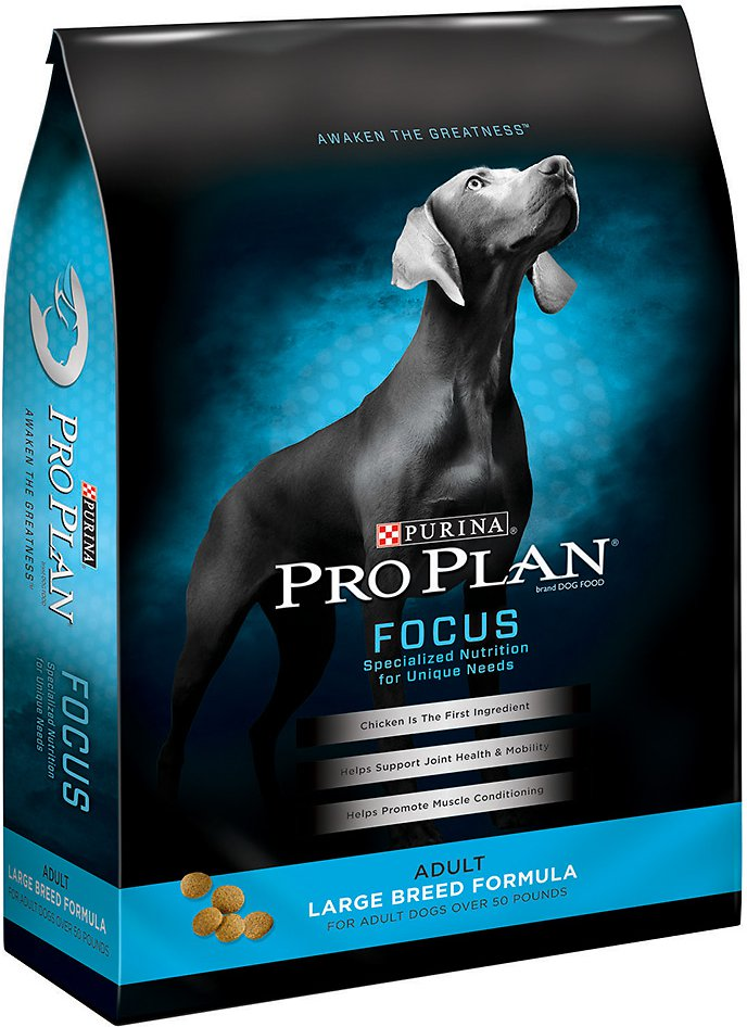 Products | Pet Foods Plus