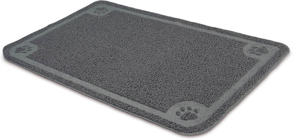 Petmate Catcher Mat