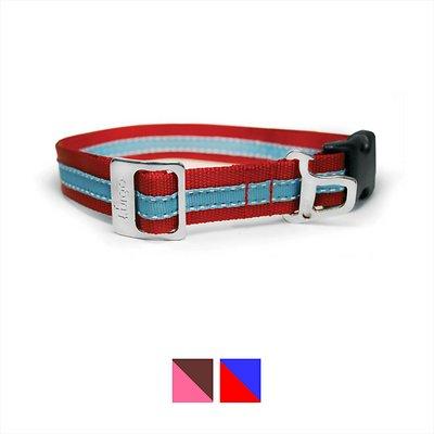 Kurgo Wander Nylon Dog Collar with Bottle Opener