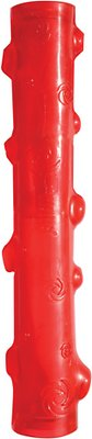 KONG Squeezz Stick Dog Toy, Color Varies, Large