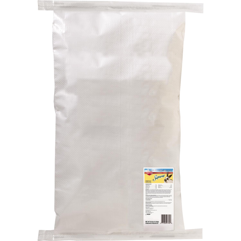 Kaytee Supreme Rabbit Food, 25-lb bag