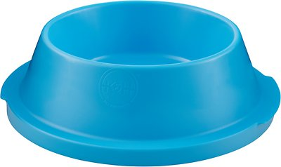 K&H Pet Products Coolin' Bowl Dog & Cat Bowl