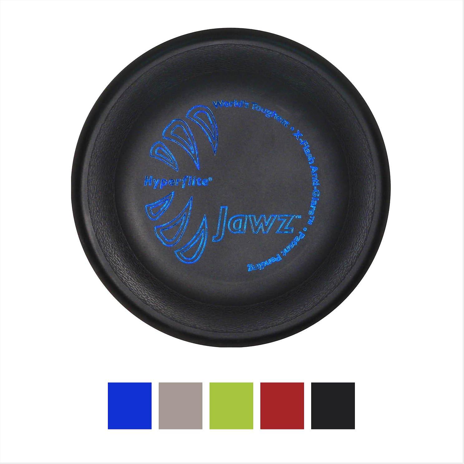 Hyperflite Jawz Disc, Glow