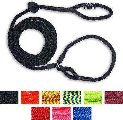 Harness Lead Dog Harness