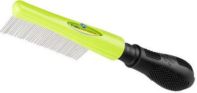 FURminator Finishing Comb For Dogs