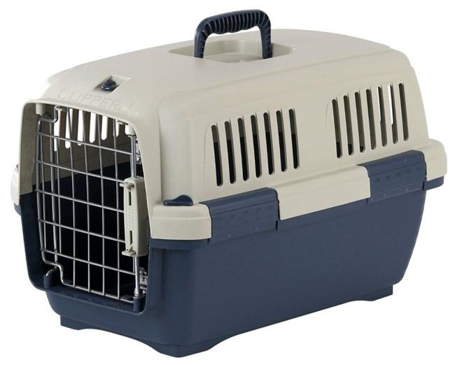 Marchioro Cayman Pet Carrier