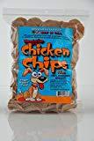 Kennel Master Doggie Chicken Chips