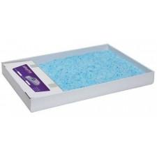 PetSafe ScoopFree Litter Tray Blue - Single Pack