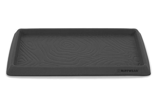 Ruffwear Basecamp Mat, 20.5 in x 12.5 in x 1.25 in