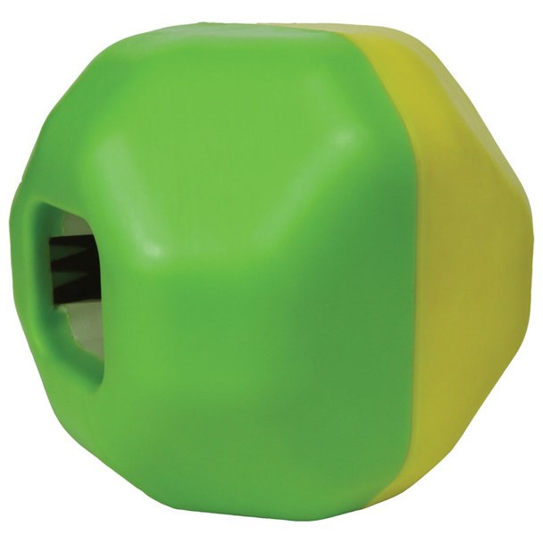 Starmark Treat Dispensing Puzzle Ball