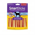 SmartBones Bacon & Cheese Stick